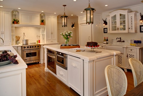american kitchen designs beautiful american kitchen المرسال 1232