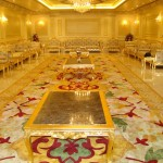 مصنع يوركان للسجاد واغطية الأرضيات في الكويت