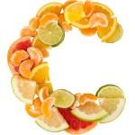 علامات و اعراض نقص فيتامين سي