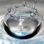 فوائد المياه الساخنة