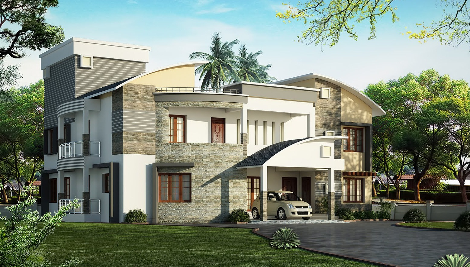 Check Design further Bungalow Design Ideas in addition buildersphilippines also Home Exterior Design House Interior moreover 8077616463. on latest house design in philippines