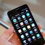 أحدث جوالات الكاتيل وان تاتش ايدول 2 - Alcatel One Touch Idol 2