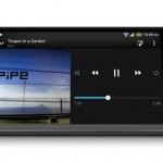 احد جوالات htc الجديد اتش تي سي ديزاير 310 HTC Desire