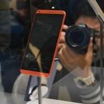 اخر جوالات HTC اتش تي سي ديزاير 816 HTC Desire