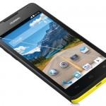 صور و أسعار جهاز هواوي اسيند Huawei Ascend Y530