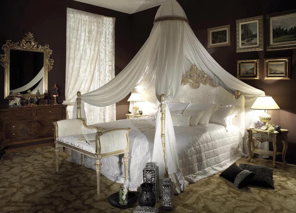 ستايل انيق لتفصيل غرف نوم في جدة | المرسال