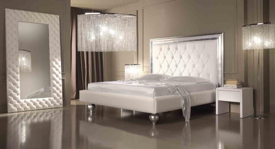 تفصيل غرف نوم في جدة | المرسال