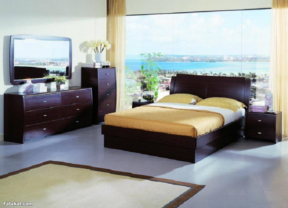 اروع افكار تفصيل غرف نوم في جدة | المرسال