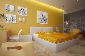 غرفة نوم للشباب | المرسال