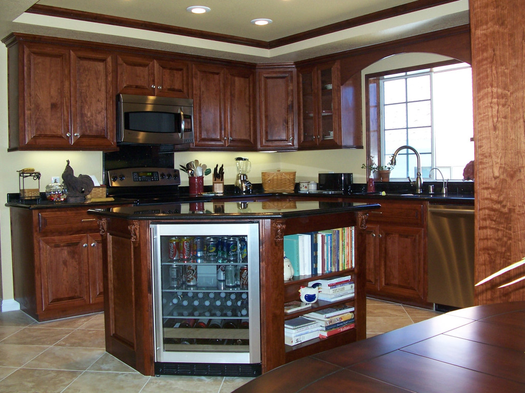 kitchen cabinet remodeling ideas best kitchen cabinet