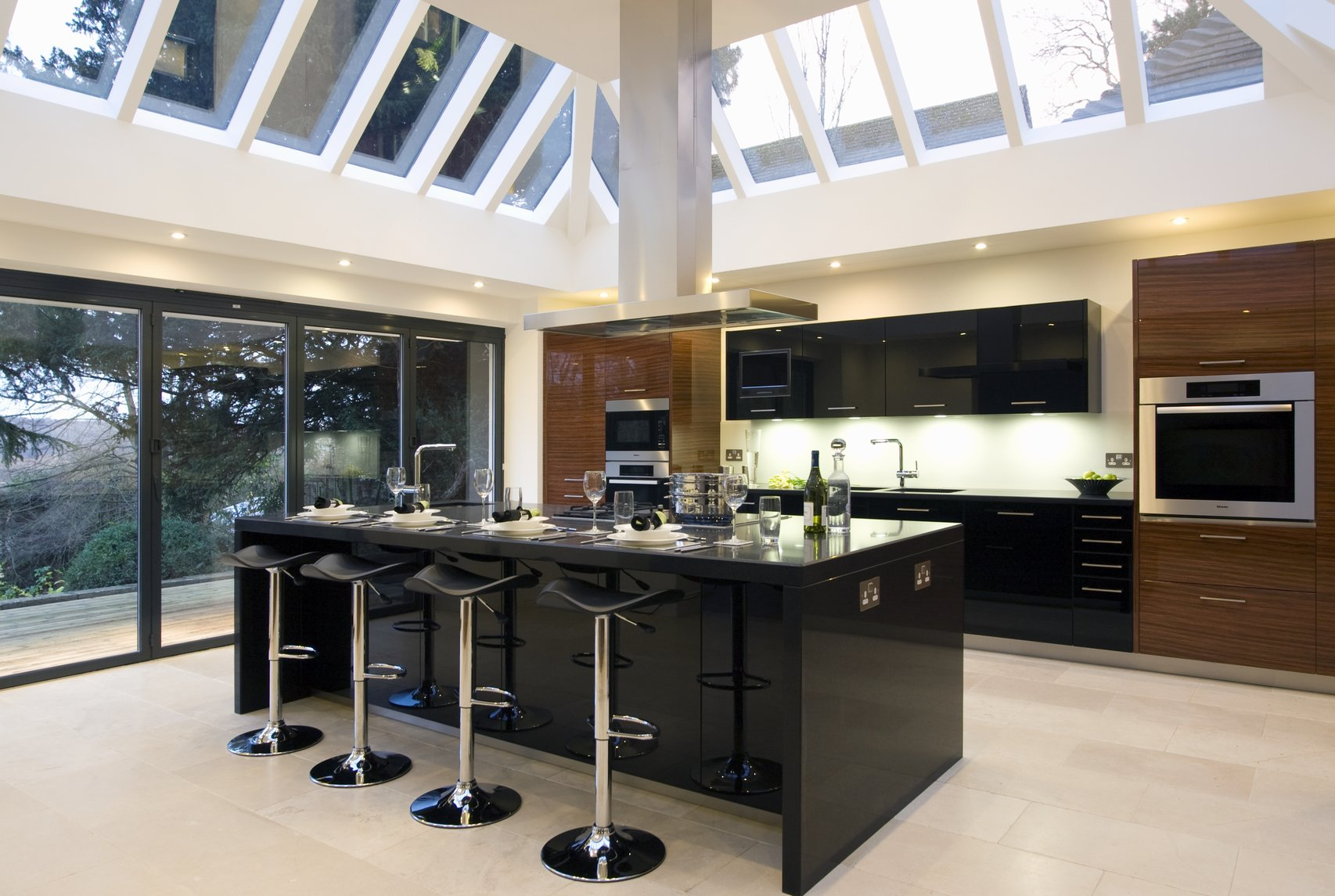 ������ ������� ����� ������ 2015 kitchen-cabinet-design-tool-109.jpg