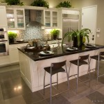���� ������� ������� kitchen-design-ideas