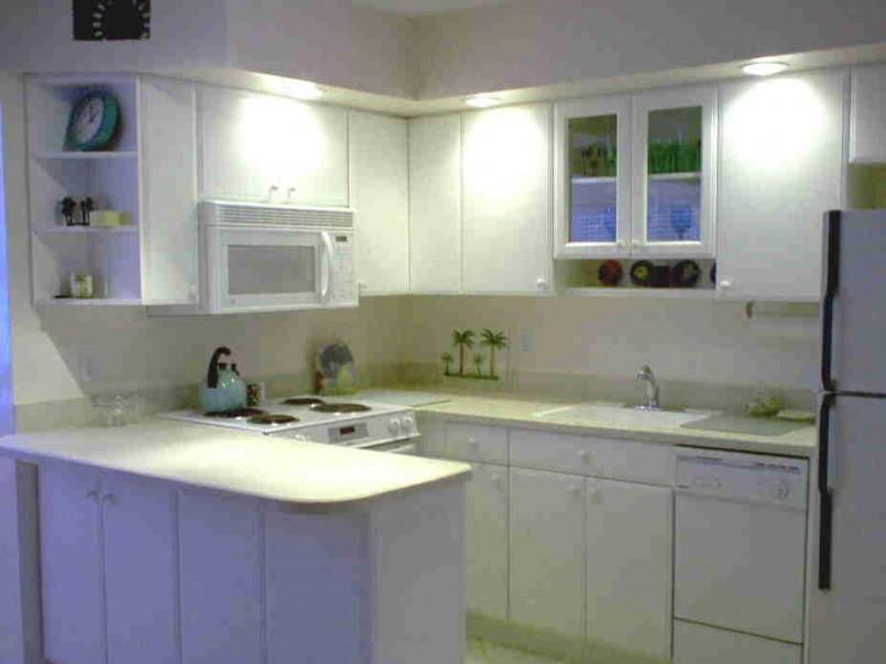 الصوره السابقه الصوره التاليه مطبخ