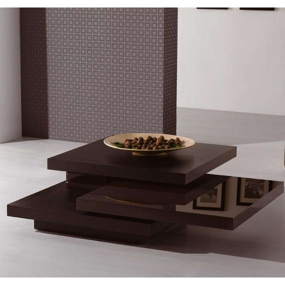 Image Result For Modern Square Coffee Table Designs