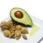 فيتامين e للبشرة