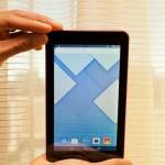 تابلت كاتيل وان تاتش بوب 7 اس Alcatel One Touch POP 7S