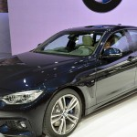 BMW 4 Gran Coupe 2015 - 99724