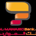 شعار بنك الموارد  - 100911