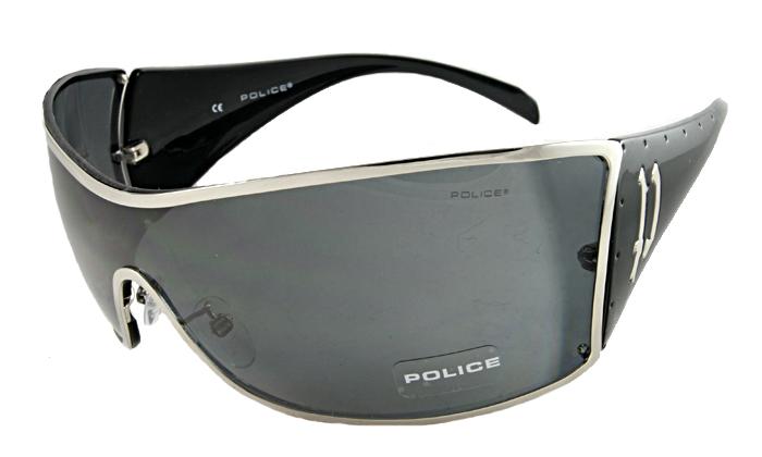 e1a3c16f6 افضل نظارات شمسية رجالية | المرسال