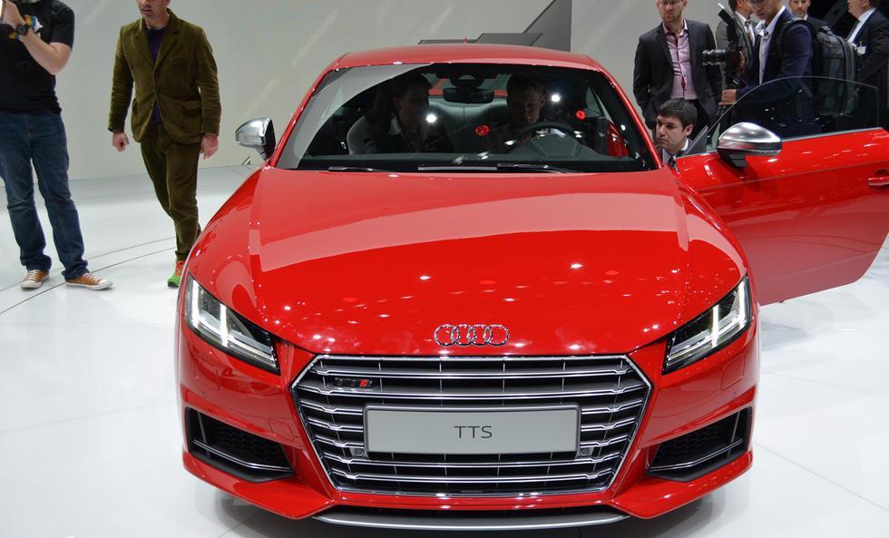 ������� ���� ٢٠١٥ ���� ٢٠١٥ 2015-Audi-TT-S-06.jpg
