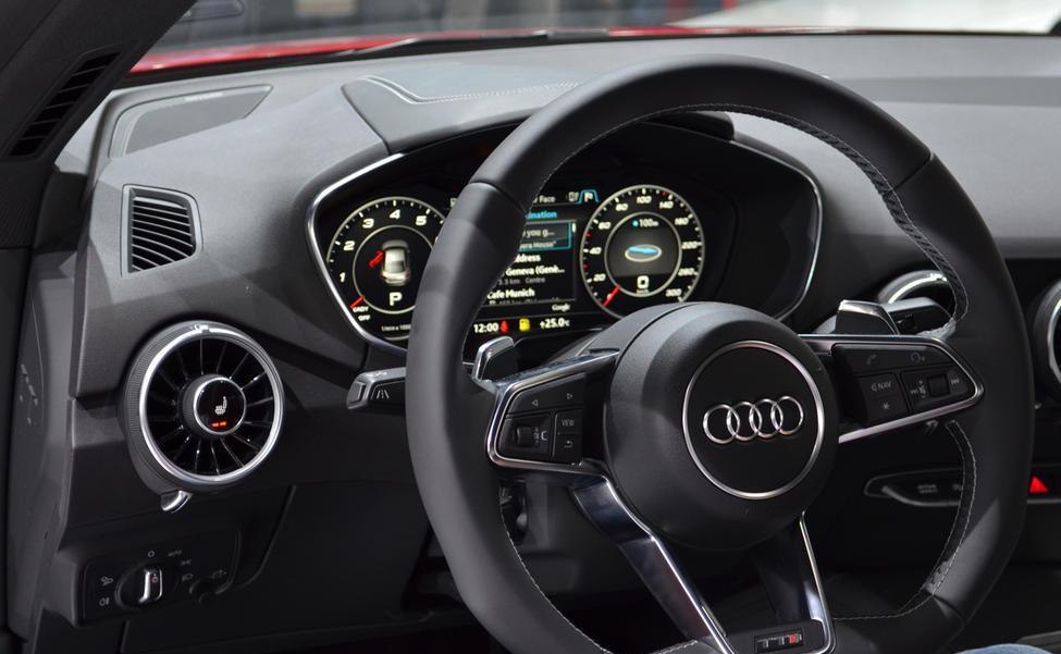 ������� ���� ٢٠١٥ ���� ٢٠١٥ 2015-Audi-TT-S-07.jpg