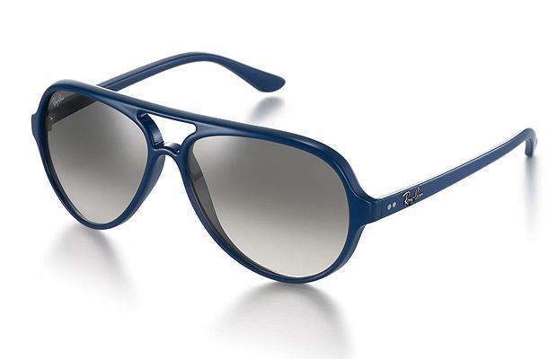 95b10f109 أفضل نظارة شمسية رجالي من ريبان | المرسال
