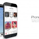 صور و سعر جوال ايفون 6 iphone الجديد مع المواصفات