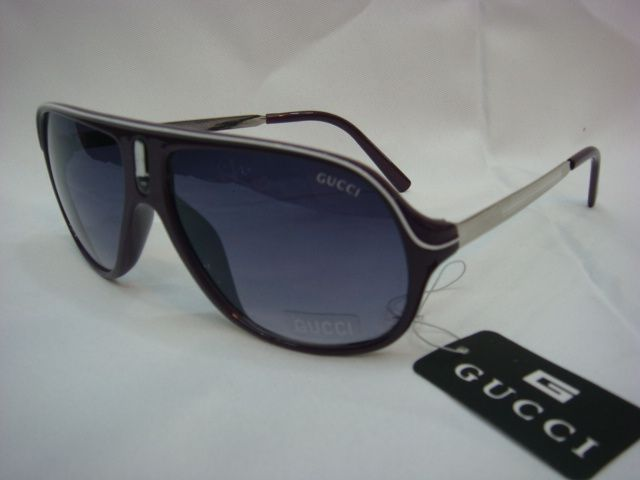 9a4ca9aec gucci the best of sunglasses brands