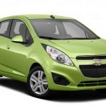 صور و اسعار شيفروليه سبارك ال تي 2014 Chevrolet Spark LT