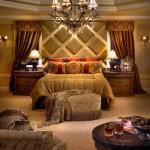 تفصيل غرف نوم في سلطنة عمان