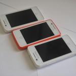 مواصفات و اسعار الكاتيل وان تاتش فاير سي Alcatel One Touch Fire C