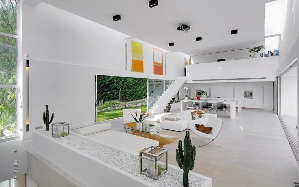 ����� ����� ����� ������ ٢٠١٥ Amazing-Villa.jpg