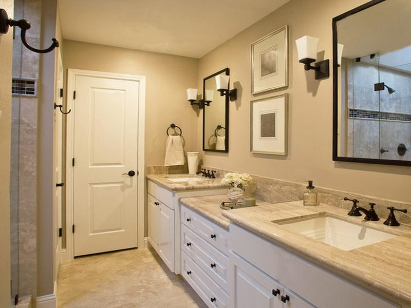 for Bathroom design trends 2014