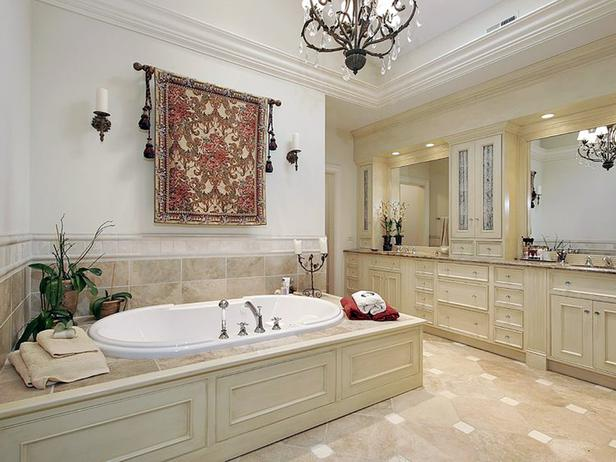 ������� ������ ����� ٢٠١٥ ������ Bathroom-Design.jpg