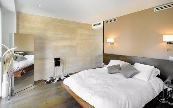 ������ ������� ������ 2015 Bedroom-in-Villa.jpg