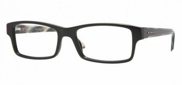 8a2760545 Burberry-Spectacles | المرسال