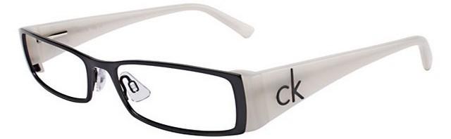 80691e167 افضل نظارة طبية | المرسال