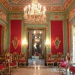 اهم الاماكن السياحية في فالنسيا