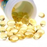 معلومات عن حبوب كبد الحوت Cod liver oil