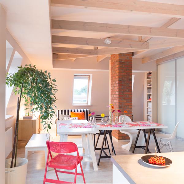 ����� ����� ����� ������ ٢٠١٥ Colorful-room.jpeg