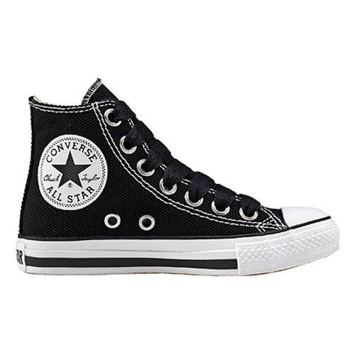 9e8b8c5cc حذاء رياضي من ماركة كونفيرس Converse sort shoes