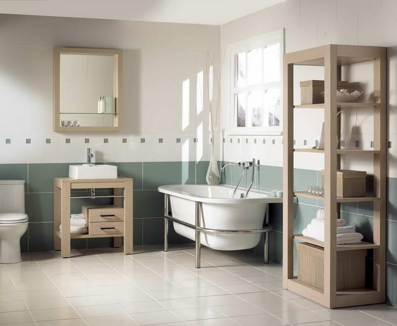 ������� ������ ����� ٢٠١٥ ������ Decoration-of-Bathroom.jpg