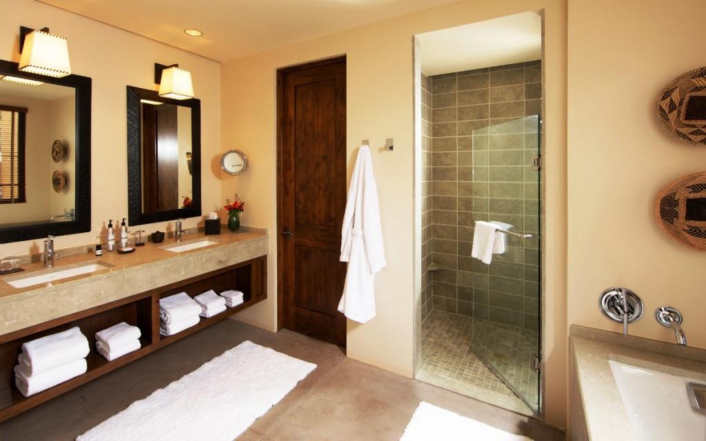 ������� ������ ����� ٢٠١٥ ������ Decorations-beautiful-bathrooms.jpg