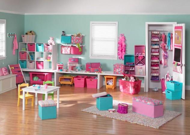 ������� ����� ����� ���� ٢٠١٥ Fantastic-Kids-Playroom-Furniture.jpg