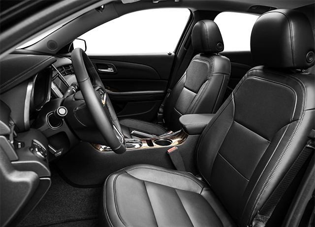 ������� �������� ������ ٢٠١٤ ����� Front-seats-car-2014-Chevrolet-Malibu-LTZ.jpg