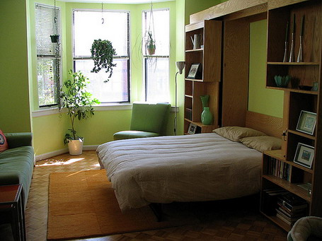 Bedroom Design Ideas On A Budget Decorating A Small Bedroom On A Budget