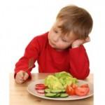 الوقاية من فقر الدم عند الاطفال