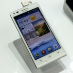 Photo of جوال هواوي اسيند جي 6 – Huawei Ascend G6