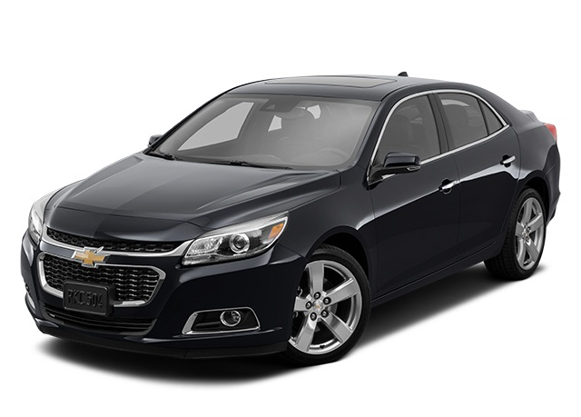 2014 chevrolet malibu ltz. Black Bedroom Furniture Sets. Home Design Ideas