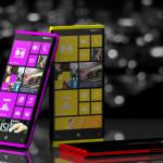 لوميا الجديد Nokia Lumia 930